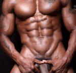 Big Muscles Big Cocks Discount