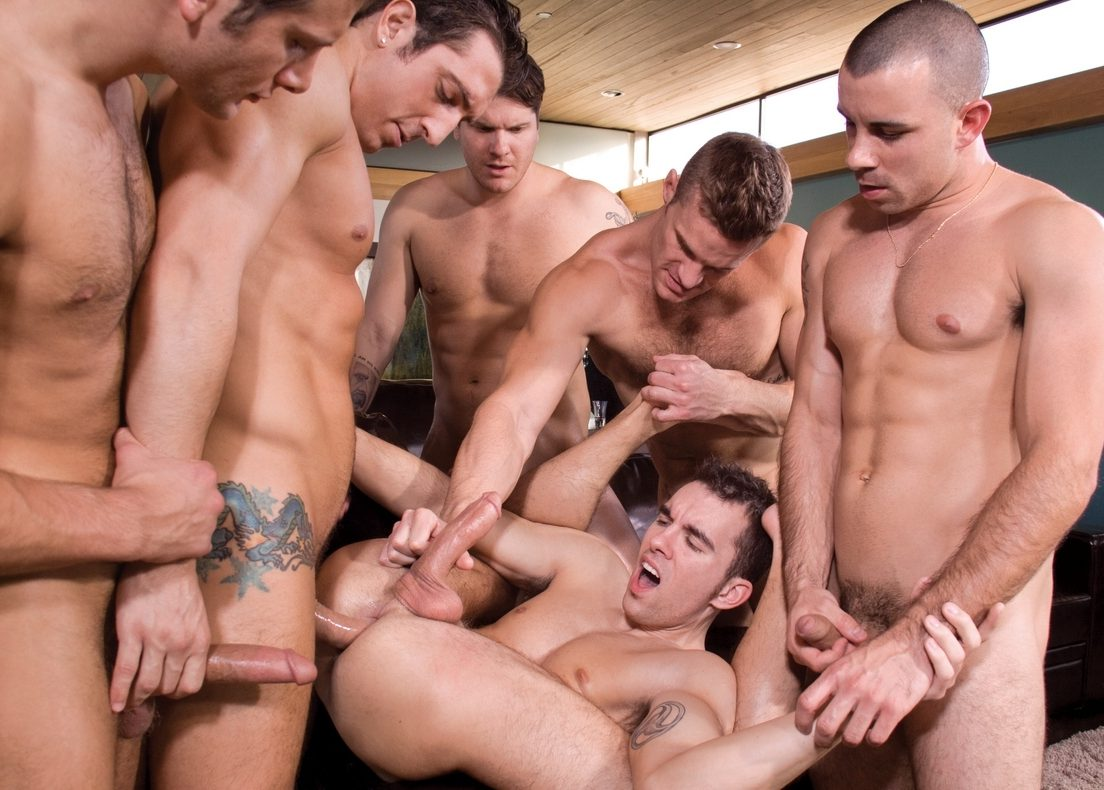 Sexy guys group movie and gay nude big disk