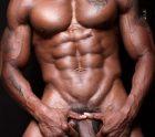 $9.95 - Big Muscles Big Cocks Discount (Save 67%) - Gay Porn Discounts Club
